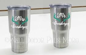 Wedding Gift On A Budget Wedding Gifts On A Budget Decorate With Vinyl Wall Decals Wall