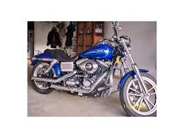 harley davidson dyna in massachusetts for sale used motorcycles