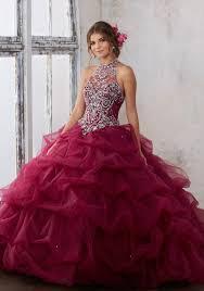mori lee sweet 16 estelle u0027s dressy dresses in farmingdale ny