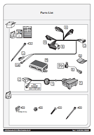 wiring diagram for towbar wiring diagram and schematic design