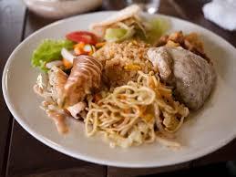 rat cuisine rattohausu fukuroi iwata mori indonesia cuisine tabelog