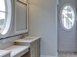 100 kitchen and bath remodeling gainesville fl robinson