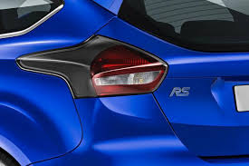2014 ford focus tail light 2014 ford focus rs best image gallery 2 14 share and download