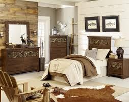 camo bedroom set camo bedroom furniture interior paint colors bedroom check more at