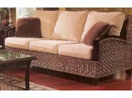 Sleeper Sofa San Diego by 14 Best Tropical Furniture Images On Pinterest Tropical