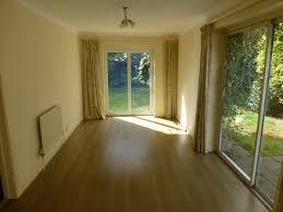 rosehall close solihull u2013 estate agent knowle dorridge solihull