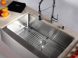 Old Kitchen Faucets by Sink U0026 Faucet Interesting White Kitchen Cabinets Idea With