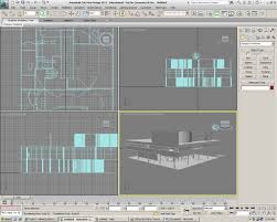 home designer pro vs sketchup 28 images architecture and
