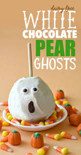 free halloween pictures 305 best holiday halloween images on pinterest halloween