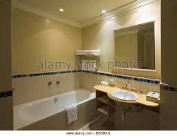 modern hotel bathroom hotel bathroom interior stock photos u0026 hotel bathroom interior