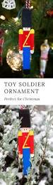 39 best christmas ornaments images on pinterest