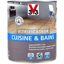 v33 cuisine et bain vitrificateur cuisine bains mat vitrificateurs et entretien