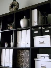 White Office Decorating Ideas Decorating A Black U0026 White Office Ideas U0026 Inspiration