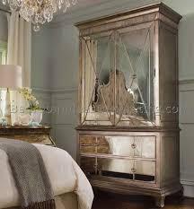 mirrored headboard bedroom set best bedroom furniture sets ideas