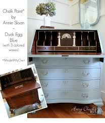Secretary Desk Modern by Bathroom Modern With Vanity Has Locker And Drawer For Over The