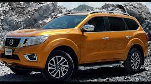 nissan pathfinder years to avoid the redesign 2018 nissan new pathfinder youtube