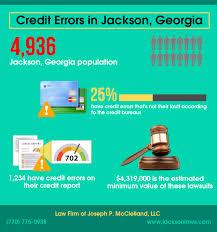 Georgia Medical Power Of Attorney by Need Local Jackson Lawyer Consumer U0026 Injury Lawyer