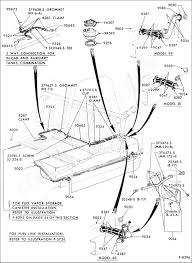 ford explorer 2000 radio wiring diagram and schematic entrancing