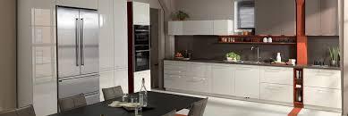 cuisine schmidt cuisines schmidt ses plus beaux produits pour l aménagement et la