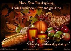 happy thanksgiving picture quote 1 epocas