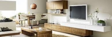 tischle wohnzimmer möbel rieder möbelhaus und tischlerei braunau wohnzimmer