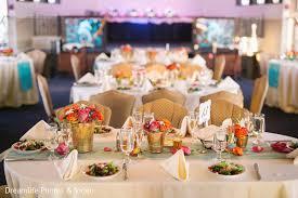 indian wedding decorators in ny new york ny indian wedding by dreamlife photos maharani