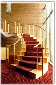 Brass Handrails Sg System Products Limited Citadel Brass Handrail U0026 Brass