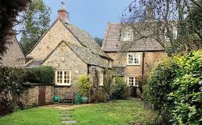 The Cotswolds Cottages by British Self Catering And Cottage Holidays Guide Telegraph