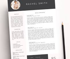 how to write bs degree on resume blog miss poppy design miss poppy design resume template word creative resume