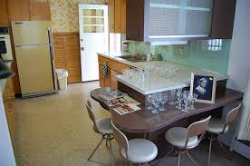 1960s Kitchen 1960s Kitchen Cozy 28 Style Of The 1960 U0027s Kitchen Report Which Is