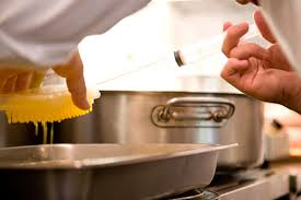 molecular gastronomy cuisine what does molecular gastronomy michael ruhlman