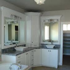 Bathroom Corner Cabinet Ikea by Vanities Bathroom Corner Sink Vanity Unit Corner Sink Vanity