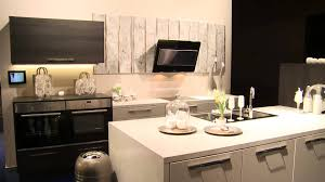 the best modern kitchen ideas from bauformat germany youtube