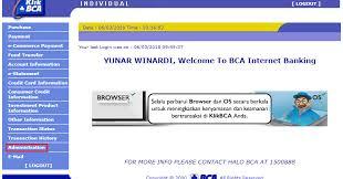 resume format download for freshers bca klik jejak ingatan
