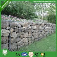 garden wall retaining blocks source quality garden wall retaining