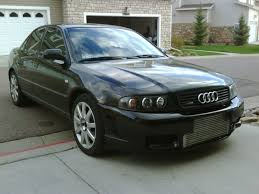 2001 audi a4 1 8t 2001 audi a3 1 8t quattro related infomation specifications