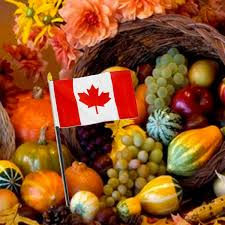 canadian thanksgiving articles pictures or die
