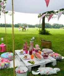 Backyard Picnic Ideas Pin By Sarah Xiong On Roomspiration Mail Pinterest Pique