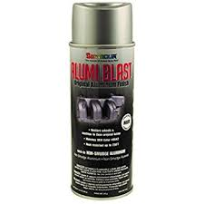 seymour alumi blast seymour 16 2448 automotive specialties spray paint black wrinkle