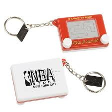 pocket etch a sketch w key chain china wholesale pocket etch a