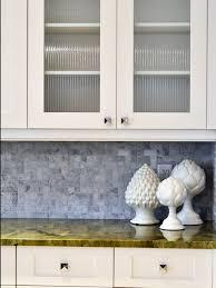 white kitchen cabinets backsplash grey kitchen cabinets with green backsplash u2013 quicua com