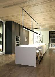 modern kitchen pendant lighting ideas contemporary kitchen lighting subscribed me
