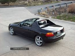 honda convertible honda del pictures posters news and videos on your pursuit