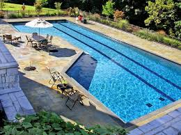 Backyard Pool Sizes by Get 20 Lap Pools Ideas On Pinterest Without Signing Up Backyard