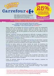 Ordinateur De Bureau Chez Carrefour by Dossier Belgique