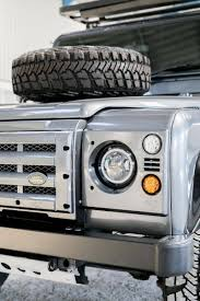 land rover overland 2017 1991 land rover defender 110 for sale 2031365 hemmings motor news