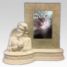 discount urns discount pet urns low priced dog and cat urns