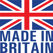 made in great britain spectus