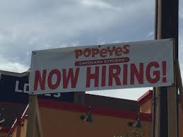 new hshire restaurant reviews popeye s to open in nashua