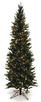 artificial prelit christmas trees special happy corp ltd oregon pine artificial prelit